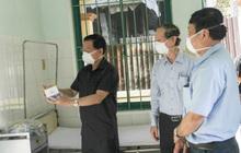 Bình Định tạm dừng tiếp nhận công dân Hàn Quốc qua làm việc