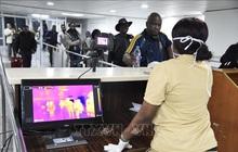Nigeria ghi nhận ca nhiễm SARS-CoV-2 đầu tiên