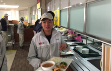 Lao động nước ngoài được ở lại Hàn Quốc thêm 50 ngày để chống Covid-19