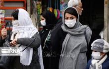Số ca tử vong ở Iran tiếp tục tăng nhanh, Azerbaijan ghi nhận ca nhiễm đầu tiên