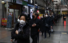 Trung Quốc và WHO khẳng định COVID-19 bắt nguồn từ động vật