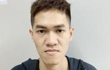 Hà Nội: Bắt giam nam thanh niên lừa đảo gần 100 triệu tiền cọc của người phụ nữ mua khẩu trang