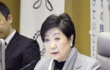 Nhật Bản: Thủ đô Tokyo ghi nhận thêm hơn 60 ca mắc Covid-19