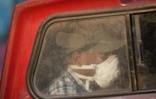 Haiti: Giám đốc bệnh viện bị bắt cóc giữa đại dịch COVID-19
