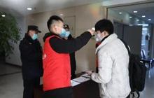 Khai man để trốn cách ly, một đối tượng ở Hong Kong bị phạt tù 3 tháng