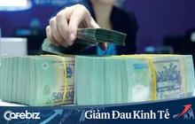 Lương thưởng nhân viên ngân hàng sắp giảm vì Covid-19