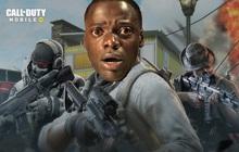 Call of Duty: Mobile VN ấn định thời gian Alpha Test, song không phải tất cả game thủ đều được trải nghiệm