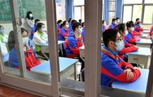Trung Quốc hoãn toàn bộ kỳ thi đầu vào đại học vì ảnh hưởng của dịch Covid-19
