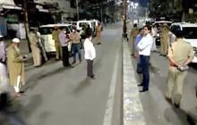 Ấn Độ cáo buộc du khách tham dự buổi lễ tôn giáo làm lây lan Covid-19