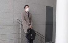 Hàn Quốc: Bệnh nhân COVID-19 đối mặt với sự kỳ thị khi đã hồi phục