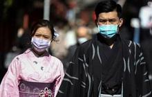 Số người nhiễm SARS-CoV-2 tại thủ đô Tokyo (Nhật Bản) tăng đột biến