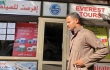 71 ca mắc Covid-19 tại Ai Cập trong 24 giờ qua