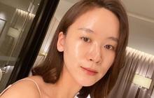 3 mẹo rửa mặt được các bác sĩ cực kỳ tâm đắc, chị em áp dụng thì da chỉ đẹp lên chứ không có chuyện xấu đi