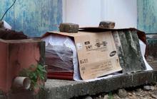 Bệnh viện, nhà xác chật cứng: Nhiều thi thể người bệnh COVID-19 ở Ecuador bị bỏ mặc ngay giữa đường phố