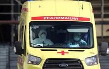 Moscow ghi nhận thêm 536 trường hợp nhiễm virus SARS-CoV-2