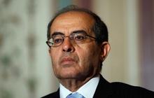 Cựu Thủ tướng Libya qua đời vì COVID-19