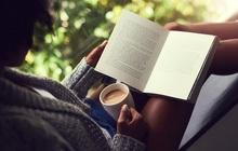Có tiền chưa chắc mua được sức khoẻ nhưng có thời gian để nghiền ngẫm 5 cuốn sách này, bạn chẳng tốn 1 xu mà hiếm khi đau ốm