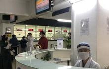 Bệnh viện Phụ sản Hà Nội đảm bảo nhân lực không bị thiếu hụt