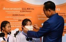 Thái Lan đóng cửa các trường học đến 1/7 vì Covid-19