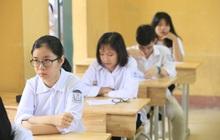 Hà Nội chậm công bố môn thi thứ 4: Học sinh THCS căng thẳng học trực tuyến 9 môn