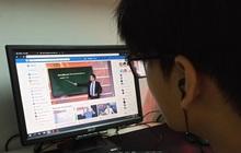 Đào tạo ĐH qua trực tuyến được Bộ GD&ĐT kiểm soát thế nào