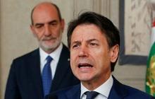 Số bệnh nhân khỏi bệnh Covid-19 tại Italy cao nhất từ khi phong tỏa