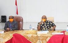 Papua (Indonesia) ban bố tình trạng khẩn cấp do Covid-19