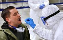 CDC (Mỹ) cho phép người từng tiếp xúc ca bệnh Covid-19 đi làm trở lại