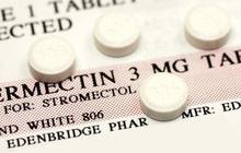 Người Úc nháo nhào mua thuốc trị chấy rận để nhà phòng Covid-19