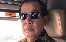 Chống Covid-19, Campuchia hạn chế người dân đi lại trên toàn quốc