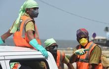 Ấn Độ: Bang đầu tiên kéo dài lệnh phong tỏa thêm 2 tuần