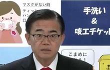 Nhật Bản: Số người nhiễm bệnh vượt mốc 5.000, số ca mới tăng kỷ lục