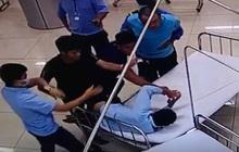 Bị nghỉ việc vì Covid-19, thanh niên tổ chức ăn nhậu rồi lái xe tông chết người