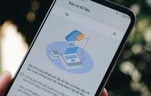 """Điểm lại những điểm mới về VOS 3.0 của Vsmart, bước đệm cho smartphone """"siêu bảo mật"""" sẽ ra mắt trong thời gian tới?"""