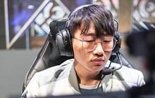 LMHT: IG Ning điểm mặt chỉ tên những Thần rừng mạnh nhất Trung Quốc, SofM không có mặt