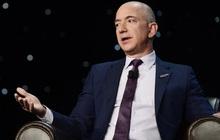 Bỏ 100 triệu USD làm điện thoại rồi ngã ê chề, tỷ phú giàu nhất thế giới vẫn thản nhiên: 'Đừng bao giờ cảm thấy tệ về thất bại, dù chỉ 1 phút'