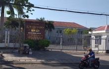 Nam điều dưỡng bị tố dâm ô nữ bệnh nhân 15 tuổi bị bắt tạm giam