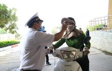 Người phụ nữ 6 năm sống ở Trung Quốc nhập cảnh trái phép về Tây Ninh