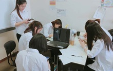Góc khuất cuộc sống của du học sinh Việt Nam tại Nhật Bản