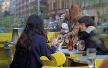 Thụy Điển thừa nhận không thể đạt miễn dịch cộng đồng trong tháng 5
