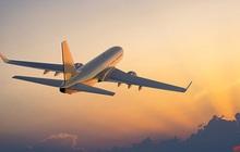 """Giá vé máy bay sẽ đắt """"cắt cổ"""" sau Covid-19?"""