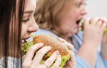 Tìm ra bí mật của những người 'ăn bao nhiêu cũng không béo'