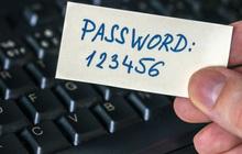 Vì sao mật khẩu ngớ ngẩn này lại được sử dụng nhiều đến vậy dù vừa dài, vừa khó nhớ?