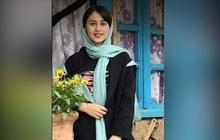 Bé gái 13 tuổi lên kế hoạch bỏ trốn với người yêu 35 tuổi, chưa kịp thực hiện đã bị cha đẻ sát hại