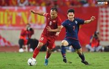 Không có chuyện từ bỏ, Thái Lan vẫn quyết đánh bại Việt Nam và vô địch AFF Cup dù thiếu vắng ngôi sao