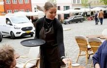 """Phản ứng nhanh - """"liều thuốc"""" giúp Đan Mạch chống Covid-19 thành công"""