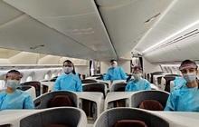 Mở lại bay nội địa, Ấn Độ phát hiện 23 hành khách nhiễm SARS-CoV-2
