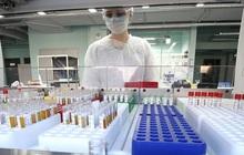 Nga giới thiệu 8 loại vaccine tiềm năng ngừa Covid-19 cho WHO