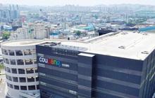 Hàn Quốc liên tiếp gia tăng số ca mắc ở ổ dịch Covid-19 mới