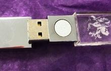 Anh: Dân tình được khuyên mua USB chống 5G, giá gần 10 triệu VNĐ mà chẳng khác gì USB thường